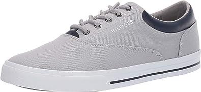 Tommy Hilfiger Mens Phillie Sneaker