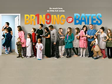 Amazon com: Watch Bringing Up Bates | Prime Video