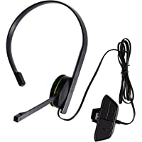 Deals on Microsoft Xbox One Chat Headset