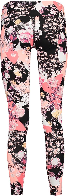 Seafolly Womens Ocean Rose Legging