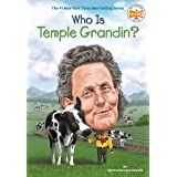Who Is Temple Grandin? (Who Was?)