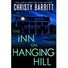 The Inn on Hanging Hill (The Beach House Mystery Series Book 2)