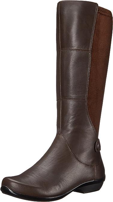 Amazon.com   Dansko Women's Odette Boot