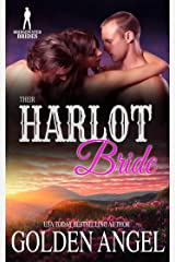 Their Harlot Bride (Bridgewater Brides) Kindle Edition