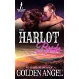 Their Harlot Bride (Bridgewater Brides)