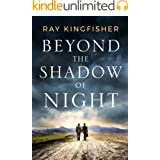 Beyond the Shadow of Night