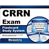 CRRN Certification | ARN