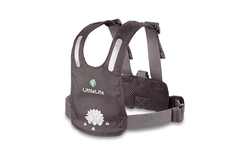 LittleLife Child Safety Harness Lifemarque Ltd L10258