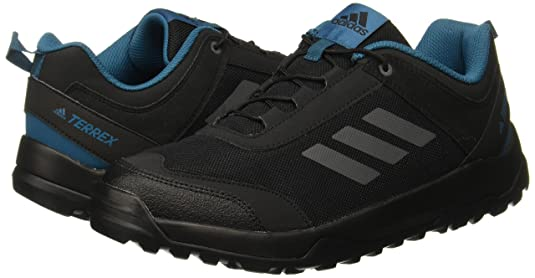 Buy Adidas Men's Bearn Cblack, Grefiv