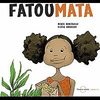 Fatoumata (French Edition)