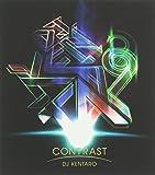 Contrast [ボーナストラック1曲収録 / 国内盤] (BRC338)