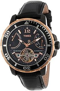 Timex Mens T2M9316K