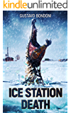 Ice Station Death