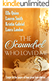 The Scoundrel Who Loved Me (English Edition)
