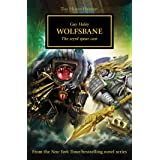 Wolfsbane (49) (The Horus Heresy)