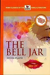 The Bell Jar Paperback