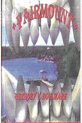 """""""Fairmount"""": 'Terror In The Park' Kindle Edition"""
