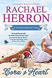 Cora's Heart (A Cypress Hollow Yarn Book 4)