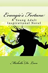 Evangie's Fortune Kindle Edition