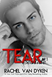 Tear (A Seaside Novel Book 1)