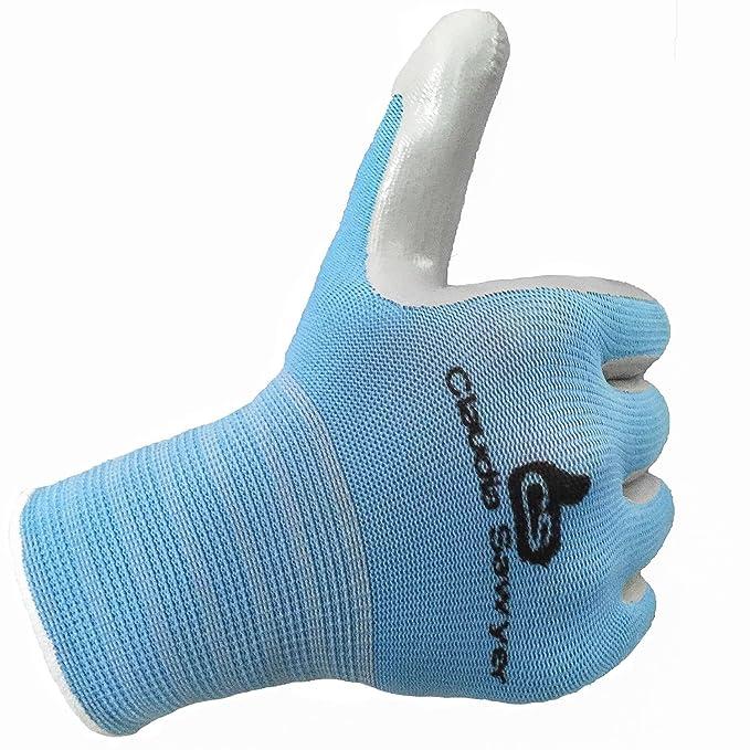 Claudia Sawyer Gardening Gloves