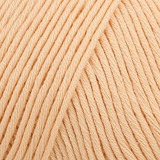 DMC Natura Hilo, 100% algodón, Acanthe N81 8 GB: Amazon.es: Hogar