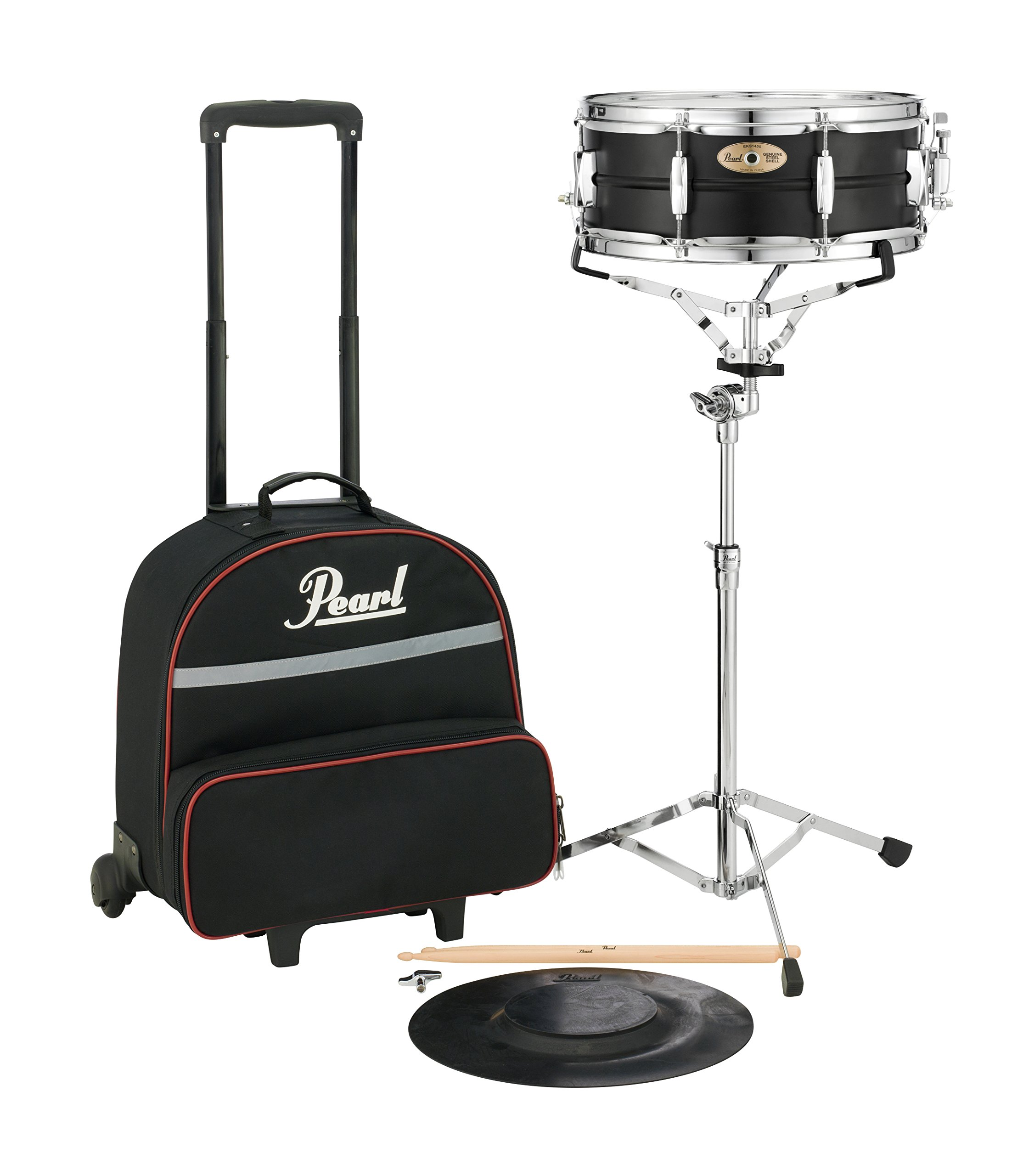 Pearl Snare Drum (SK910C) by Pearl
