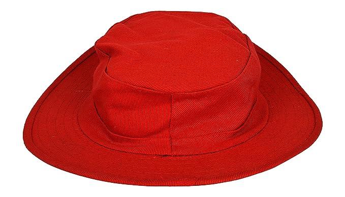 864804ba9d9 Online Quality Store Hats for Men Umpire hat Cricket - caps Offers ...