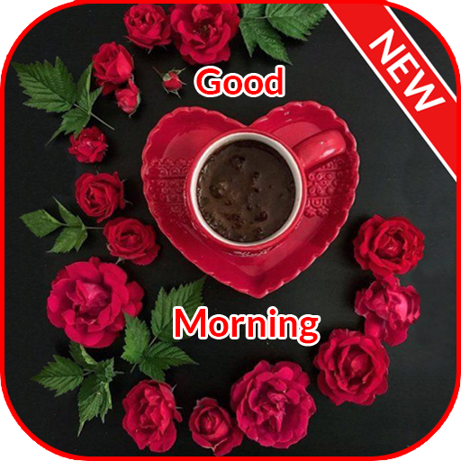 Amazon Com Good Morning Evening Messages And Images Gif Appstore For Android