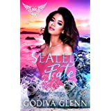 Sealed Fate: Paranormal Dating Agency (Otherworld Shifters Book 5)