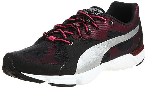 Fitness MujerAmazon Xt es De Formlite Wn's Zapatillas Puma gyfv6b7Y