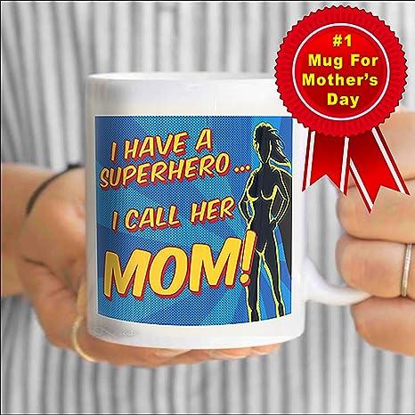 Amazon.com: Regalos del día de las madres – regalos para ...