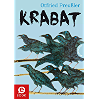 Krabat: Roman (German Edition)