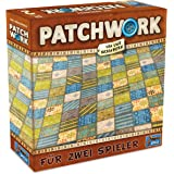 Patchwork [Import allemand]