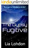 The Gypsy Fugitive (The Gypsy Pearl Book 2)