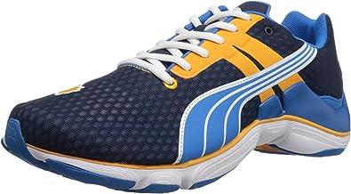 PUMA Mobium Elite NM Running Shoe