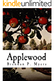 Applewood - A Vampire Novel