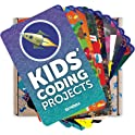 Bitsbox Kids' Coding Subscription Box (First Box Only)