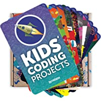 Bitsbox Kids' Coding Subscription Box (your first box only)