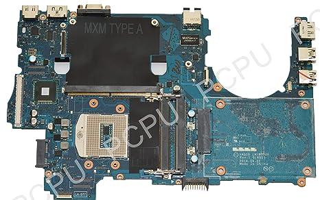 Amazon.com: DELL C3V2K System Board FCPGA946 W/O CPU ...