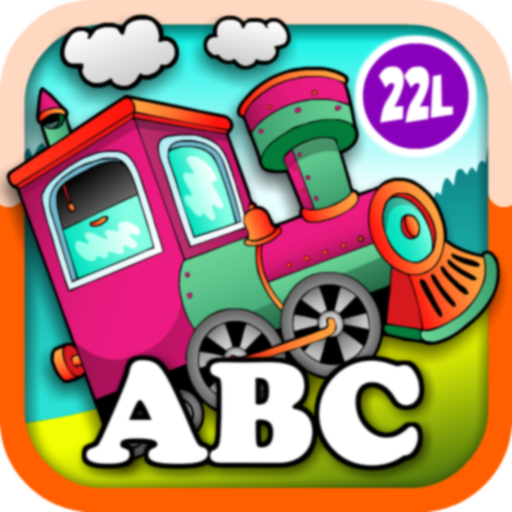free-kids-ianimal-train-preschool-and-kindegarten-learning-matching-and-reading-adventure-abc-first-