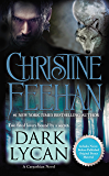 Dark Lycan (The 'Dark' Carpathian Book 24)