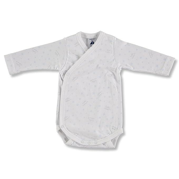 BABIDU 1234, Conjunto de Ropa Interior Unisex bebé: Amazon.es: Ropa y accesorios