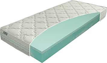 Home » Kuhle Startseite Dekoration Modernen Luxus Matratzen Kinderbett.  Einen Zauberhaften Guten Tag Wünsche Ich Ihnen, Lieber Besucher. Die  Rechere Nach ...