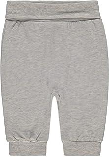 Bellybutton Kids Jogginghose Pantaloni Sportivi Unisex-Bimbi