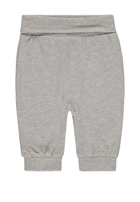 Bellybutton mother nature /& me Jogginghose Pantaloni Sportivi Unisex-Bimbi