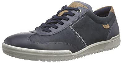 Mens Fraser Derbys Ecco Buy Cheap Geniue Stockist 100% Original Cheap Price Buy Cheap Low Cost Sale Factory Outlet Buy Cheap Authentic tJLlfbT1e