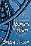 Reading the Wind (Fremont's Children Book 2)