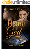 The Hand of God: False Step...