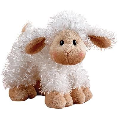 Webkinz Lamb: Toys & Games